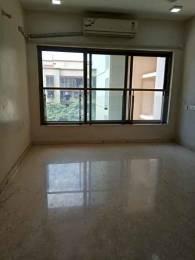 1750 sqft, 3 bhk Apartment in Raheja Raheja Vihar Powai, Mumbai at Rs. 82000