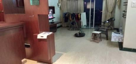 1750 sqft, 3 bhk Apartment in Hiranandani Gardens Powai, Mumbai at Rs. 1.4500 Lacs