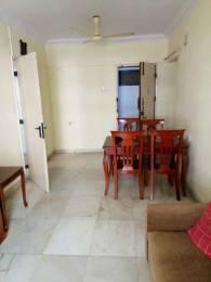 600 sqft, 1 bhk Apartment in Hiranandani Gardens Powai, Mumbai at Rs. 37000