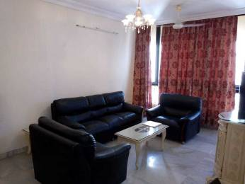 1050 sqft, 2 bhk Apartment in Hiranandani Builders Garden Norita Powai, Mumbai at Rs. 87000