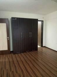 1750 sqft, 3 bhk Apartment in Builder Raj Granduer Powai, Mumbai at Rs. 1.3000 Lacs