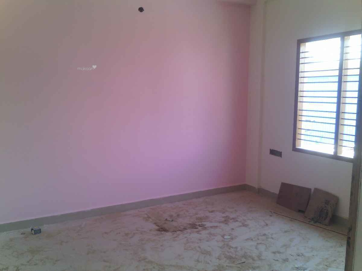 2 bhk house in aecs layout