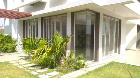 1005 sqft, 2 bhk Apartment in Builder Mahalaxmi city Koradi Road Koradi Road, Nagpur at Rs. 53.4625 Lacs