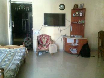 1500 sqft, 3 bhk Apartment in Metro Tulsi Gagan Kharghar, Mumbai at Rs. 26000