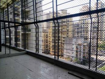 1650 sqft, 3 bhk Apartment in Patel Aum Sai Kharghar, Mumbai at Rs. 35000