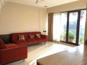 2300 sqft, 3 bhk Apartment in Builder amar chs seawoods Seawoods, Mumbai at Rs. 65000