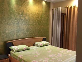 1700 sqft, 3 bhk Apartment in Asha Keshav Kunj IV Seawoods, Mumbai at Rs. 45000