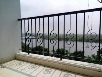 1800 sqft, 3 bhk Apartment in Paradise Sai Spring Kharghar, Mumbai at Rs. 24000