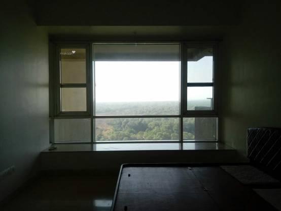 1250 sqft, 2 bhk Apartment in Builder bhoomi heights chs Kharghar, Mumbai at Rs. 23000