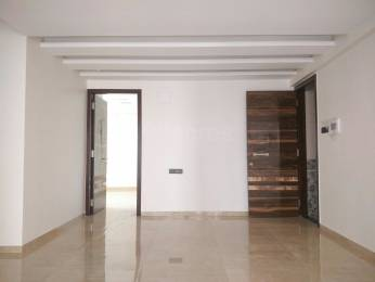 1750 sqft, 3 bhk Apartment in Trishul Symphony Sector 19 Kharghar, Mumbai at Rs. 26000