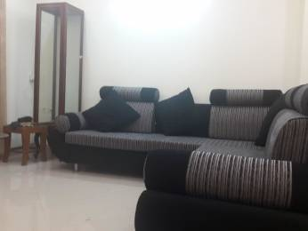 1185 sqft, 2 bhk Apartment in Cidco NRI Complex Seawoods, Mumbai at Rs. 49000