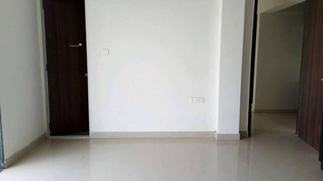 2015 sqft, 3 bhk Apartment in Paradise Sai Solitaire Kharghar, Mumbai at Rs. 24000