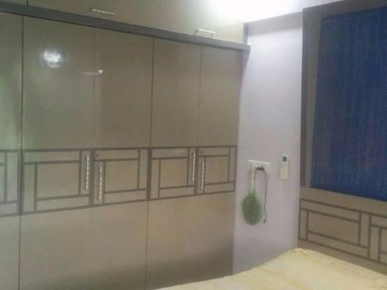 1600 sqft, 3 bhk Apartment in Metro Metro Tulsi Mangal Kharghar, Mumbai at Rs. 26000