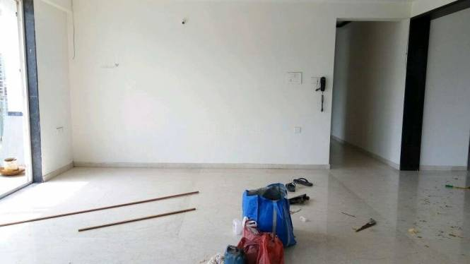 1460 sqft, 3 bhk Apartment in BKS Carina Kharghar, Mumbai at Rs. 25000