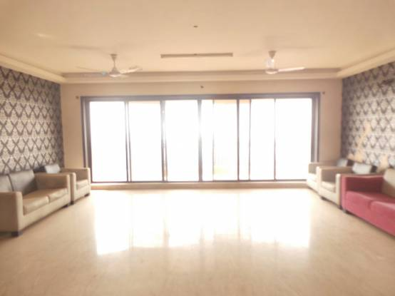 2268 sqft, 4 bhk Apartment in Adhiraj Cyprees Aqua Kharghar, Mumbai at Rs. 50000