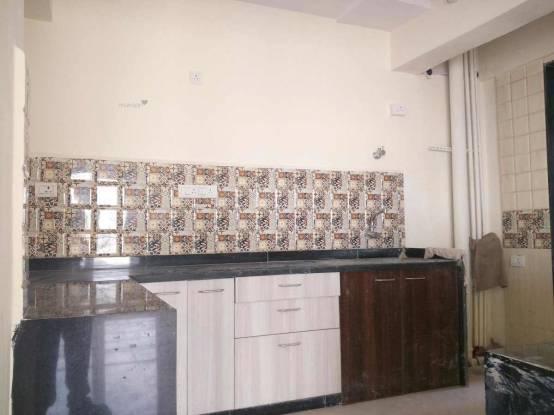 1305 sqft, 2 bhk Apartment in Paradise Sai Mannat Kharghar, Mumbai at Rs. 25000