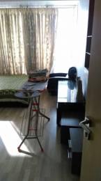 1650 sqft, 3 bhk Apartment in Metro Tulsi Gagan Kharghar, Mumbai at Rs. 30000