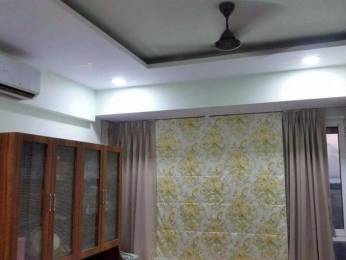 1600 sqft, 3 bhk Apartment in Shree Ambica Heritage Kharghar, Mumbai at Rs. 30000