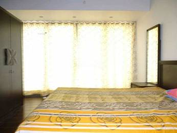 1760 sqft, 3 bhk Apartment in Paradise Sai Pride Sanpada, Mumbai at Rs. 57000