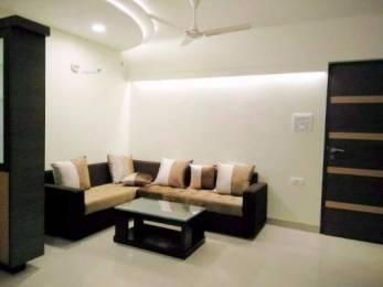690 sqft, 1 bhk Apartment in Planet Pearl Planet Kharghar, Mumbai at Rs. 40.0000 Lacs