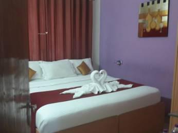 1850 sqft, 3 bhk Apartment in Sai Chaturbhuj Kharghar, Mumbai at Rs. 40000