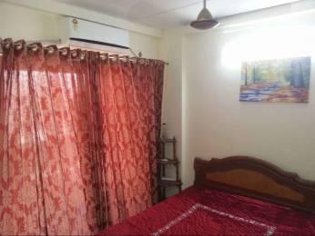 1760 sqft, 3 bhk Apartment in Konnark Shree Krishna Paradise Kharghar, Mumbai at Rs. 1.6000 Cr