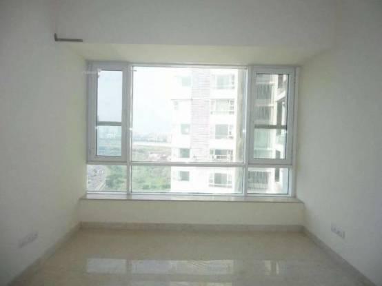 1850 sqft, 3 bhk Apartment in Builder bhoomi tower kharghar Kharghar, Mumbai at Rs. 35000