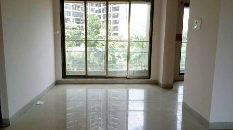 1090 sqft, 2 bhk Apartment in GHP Sonnet Kharghar, Mumbai at Rs. 1.0000 Cr