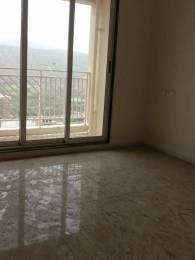 1150 sqft, 2 bhk Apartment in Arihant Anshula Taloja, Mumbai at Rs. 50.0000 Lacs