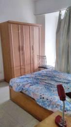 2310 sqft, 3 bhk Apartment in Builder wadhwa palm beach residency Nerul, Mumbai at Rs. 1.1000 Lacs