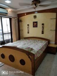 1850 sqft, 3 bhk Apartment in Cidco NRI Complex Seawoods, Mumbai at Rs. 70000