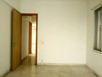 1156 sqft, 2 bhk Apartment in Arihant Superstructures Builders Clan Aalishan Sector 36 Kharghar, Mumbai at Rs. 85.0000 Lacs