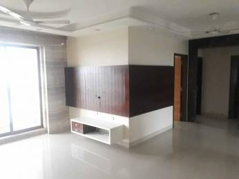 2200 sqft, 3 bhk Apartment in Builder amar chs seawoods Seawoods, Mumbai at Rs. 65000