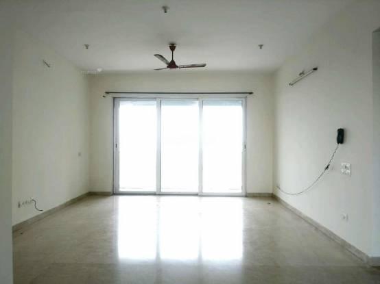 1250 sqft, 2 bhk Apartment in Kesar Exotica Phase I Basement Plus Ground Plus Upper 14 Floors Kharghar, Mumbai at Rs. 27000
