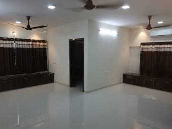 2310 sqft, 3 bhk Apartment in Wadhwa Palm Beach Residency Nerul, Mumbai at Rs. 1.1000 Lacs