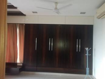1265 sqft, 2 bhk Apartment in Paradise Sai Miracle Kharghar, Mumbai at Rs. 24000