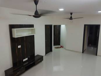 2200 sqft, 3 bhk Apartment in Builder ELLORA SIDHHI Sector 11 Belapur, Mumbai at Rs. 70000