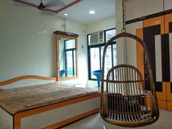 1650 sqft, 3 bhk Apartment in Nisarg Hyde Park Kharghar, Mumbai at Rs. 30000