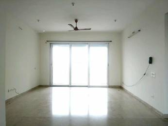 1100 sqft, 2 bhk Apartment in BKS Orion Kharghar, Mumbai at Rs. 85.0000 Lacs