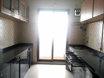 2000 sqft, 3 bhk Apartment in Builder Ellora siddhi Belapur, Mumbai at Rs. 70000