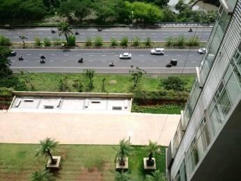 1652 sqft, 3 bhk Apartment in Paradise Sai Pearls Kharghar, Mumbai at Rs. 1.3000 Cr