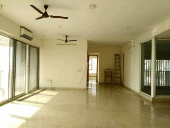 3452 sqft, 4 bhk Apartment in Builder wadhwa palm beach residency Nerul, Mumbai at Rs. 1.1500 Lacs