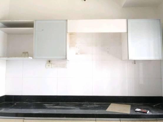 1850 sqft, 3 bhk Apartment in Vishwa Hans Kharghar, Mumbai at Rs. 30000