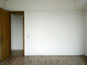 1780 sqft, 3 bhk Apartment in Paradise Sai Mannat Kharghar, Mumbai at Rs. 35000