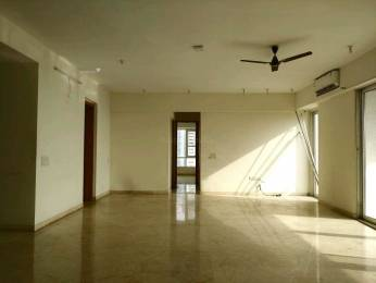 3450 sqft, 4 bhk Apartment in Builder wadhwa palm beach residency Nerul, Mumbai at Rs. 1.0500 Lacs