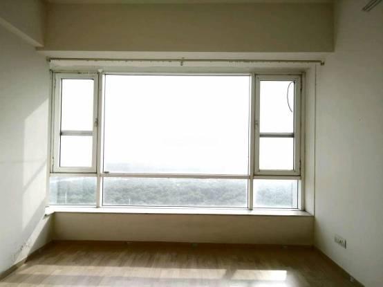 1950 sqft, 3 bhk Apartment in B Chopda Oval Apartments Kharghar, Mumbai at Rs. 26000