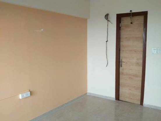 1600 sqft, 3 bhk Apartment in Kesar Harmony Kharghar, Mumbai at Rs. 38000