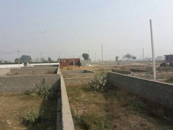 540 sqft, Plot in Builder Project Roza Jalalpur Village, Greater Noida at Rs. 6.9000 Lacs