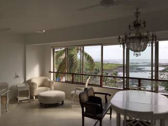 2100 sqft, 3 bhk Apartment in Builder on request Khar West, Mumbai at Rs. 1.5000 Lacs