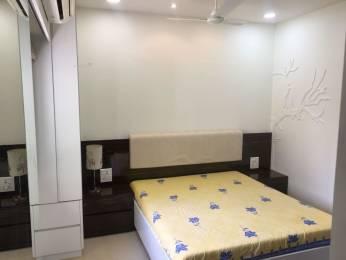 550 sqft, 1 bhk Apartment in Builder sheesh mahal Bandra West, Mumbai at Rs. 2.5000 Cr